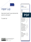 GnG_PaperCup_lrl_2013.pdf