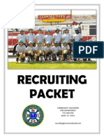 fire-recruiting-packet.pdf