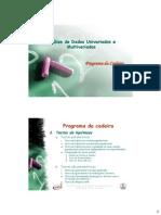 ADUM - Aulas_b.pdf