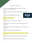 ERP test bank.docx