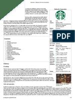 Starbucks - Wikipedia, the free encyclopedia.pdf