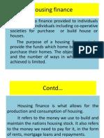 Housing Finance (1).pptx