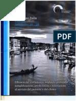 ITI Congresso Italia (Venezia) - 26-28 Settembre 2013