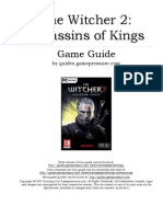 The.witcher.2.Assassins.of.Kings.game.GUIDE.(Gamepressure.com)