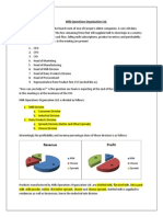 case study - Infosys - FMS (1).docx