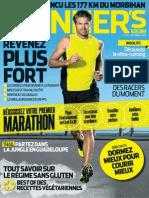 Runner 1013