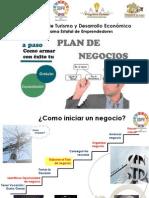 Plan de Negocios_ddpr