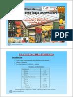 02429.pdf