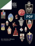 Catalogo Von Morenberg Armi Antiche e Militaria Asta 66.pdf