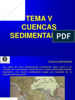 5-cuencas-sedimentarias