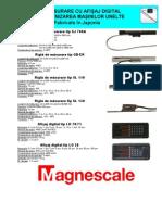 Rigle_Sony_Catalog.pdf