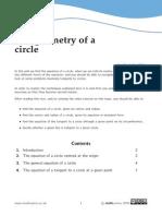 mc-ty-circles-2009-1.pdf