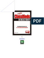 free_classified_directory.pdf
