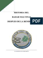 post rendicion radar UK ct.pdf