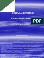 Aditivi_alimentari_Curs_Antioxidanti.ppt