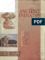 Ancient India Lal