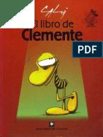 El Libro de Clemente