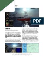 vSHIP Flier.pdf