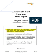 State-of-Massachusetts-Incentive-Area-Commonwealth-Solar-II-Rebates---