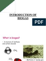 Biogas Presentation.ppt