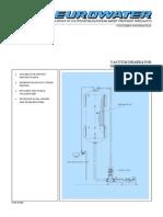 75-48938.pdf