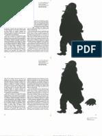 oldron, Romain - Du Romantisme à l'Expressionisme - vol. 09 - ( 2-2 )