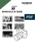 MANUALE_E-300_IT.pdf