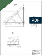 Proiect 2 - A1 Sarpanta.pdf
