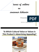 culture & consumer behaviour.ppt