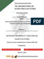 DETECCIÓN TALENTOS (2)