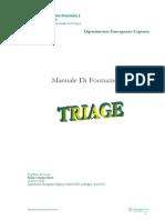 manuale_triage1