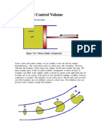 System and Control Volume.pdf
