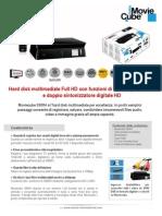 moviecube_s900h.pdf
