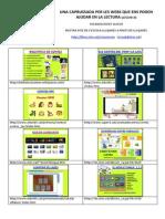 adreces web lectura.pdf