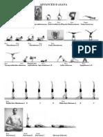 Ashtanga_6.pdf