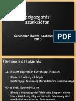 Szabálysértés.pdf