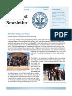 LMSAWest Fall 2013 Newsletter.pdf