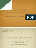 Darul Sirah