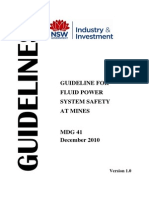 MDG-41.pdf