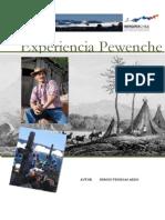Fasciculo Pewenche