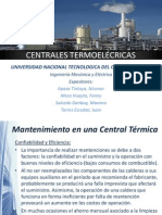 CENTRALES TERMOELÉCRICAS.pptx