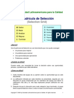 cuadrícula de selección.pdf