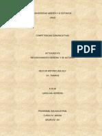 Nestor Antonio Zea Noy. ACT-2.docx