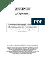 2002 Questions.pdf