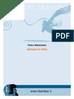 Adriano in Siria - Metastasio.pdf