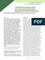 DetectionOfDiscontinuitiesInCarb.pdf