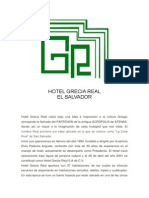 Hotel Grecia Real (1)-1