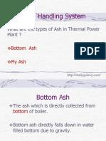 Ash Handling System.ppt