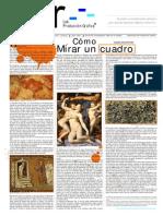 magazine SUR 002*