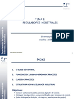 Tema01 Reguladores Industriales